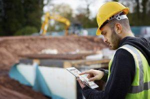 app per edilizia