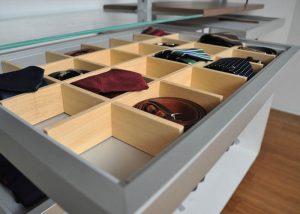 accessori per mobili